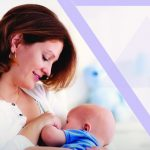 Virtual Breastfeeding Class