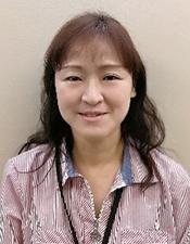 Chang Hui