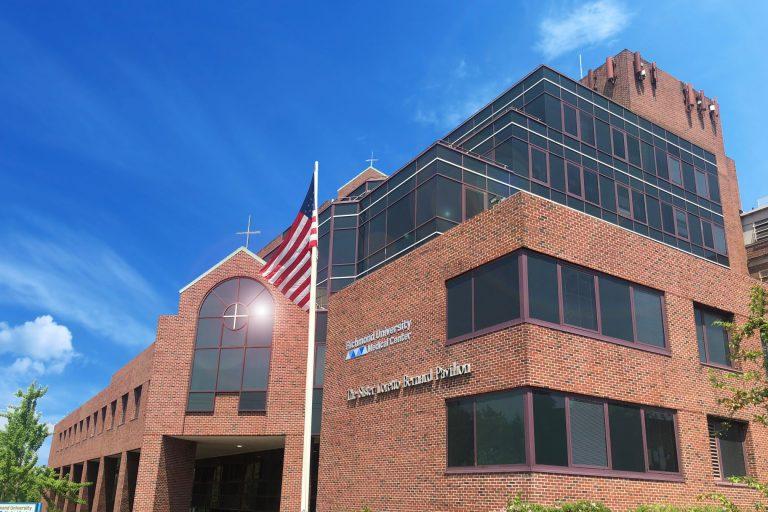 Richmond University Medical Center