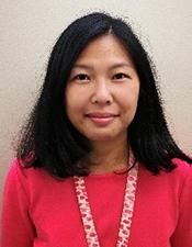 Sally Pui-Nip