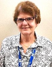 Virginia Kopetz